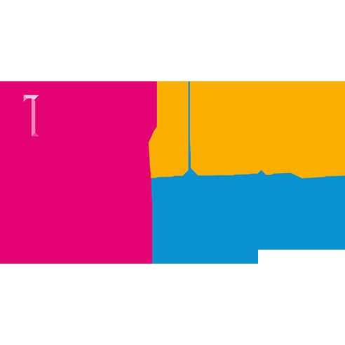 1 Byte